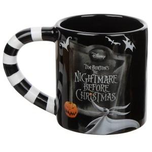 Nightmare-Jack-and-Sally-Mugs-Sally-back