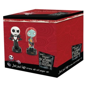 Nightmare-Jack-and-Sally-Salt-and-Pepper-box