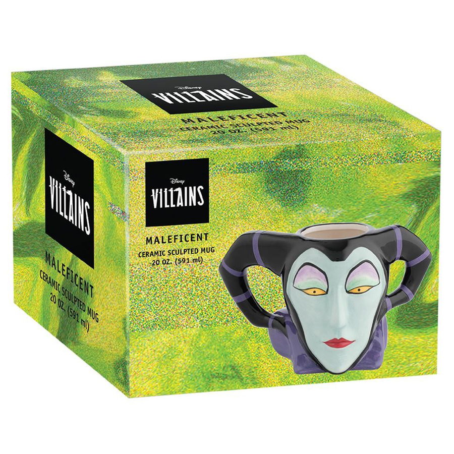 Maleficent-Mug-box