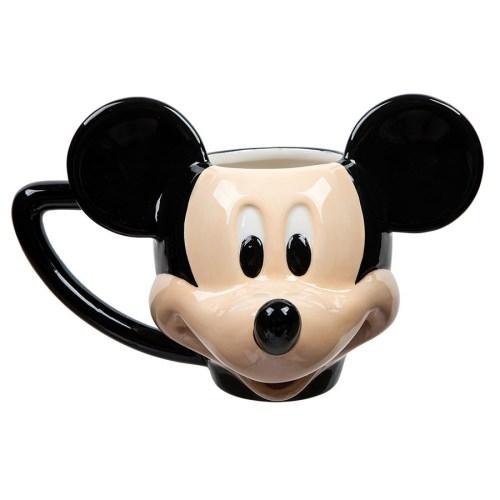 Mickey-Sculpted-Mug-front