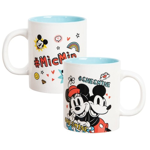 Mickey-and-Minnie-Mug-dual-image
