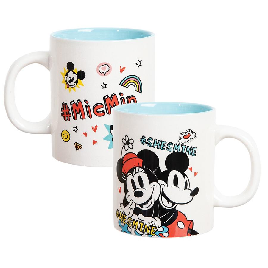 Mickey-and-Minnie-Mug-dual-image