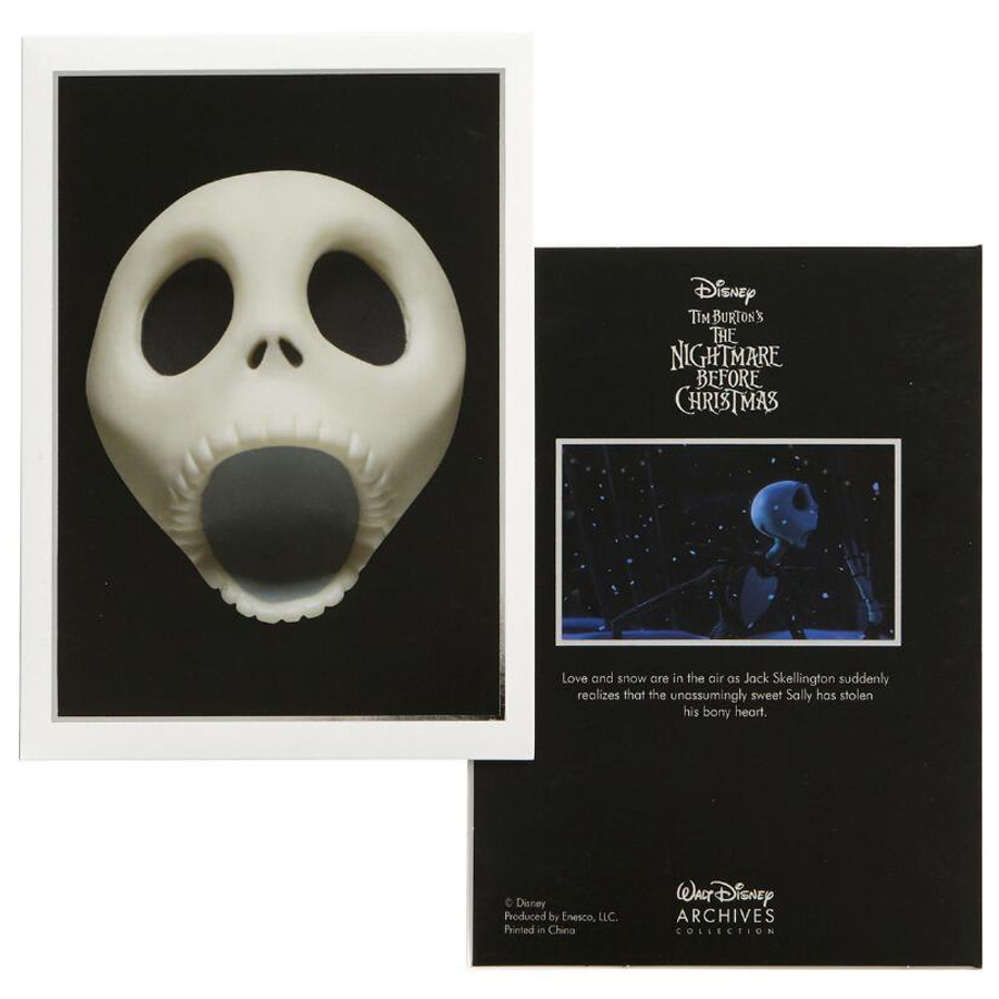 Nightmare-Note-Cards-Image-5