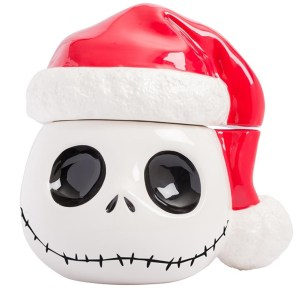 Nightmare-Santa-Jack-Cookie-Jar
