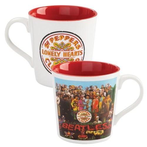 Beatles-Sgt-Pepper-Mug-dual-image