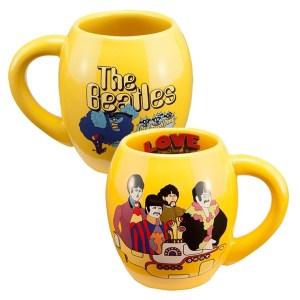 Beatles-Yellow-Submarine-Mug-dual-image