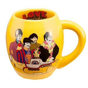 Yellow-Submarine-Mug-front
