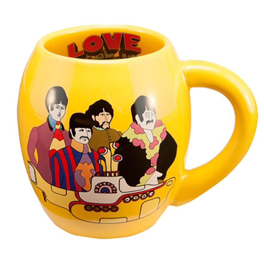 Yellow-Submarine-Mug-front