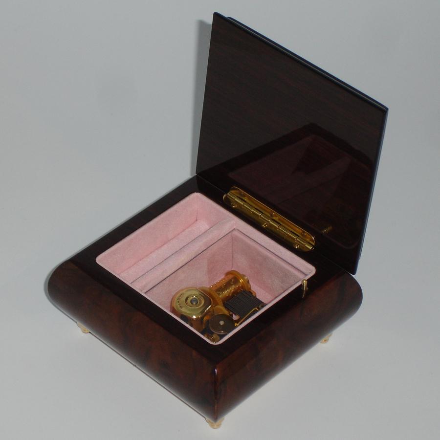 Italian-Inlay-Rose-Pink-Walnut-open-no-cover