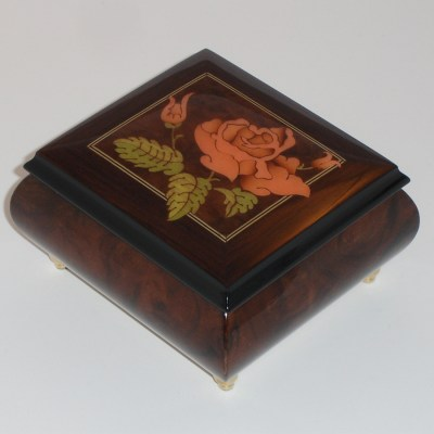 Italian-Inlay-Ring-Box-Rose-Pink-Walnut