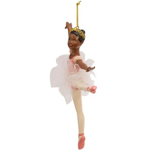 African-American-Ballet-Orn-1-left