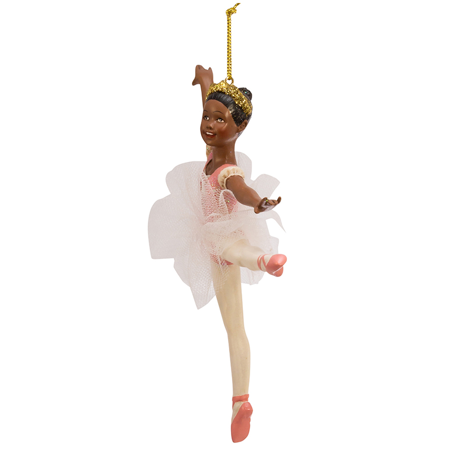 African-American-Ballet-Orn-1-left