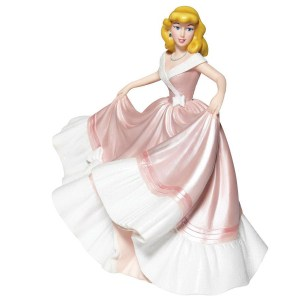 Cinderella-Pink-Dress