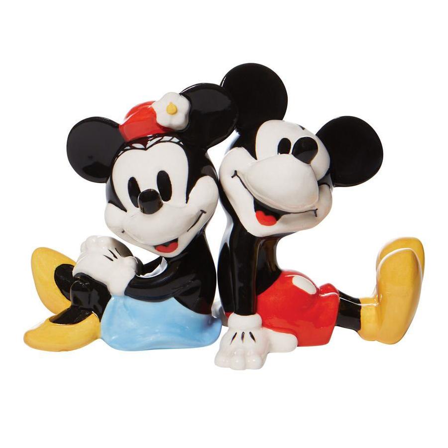 Mickey-and-Minnie-salt-pepper