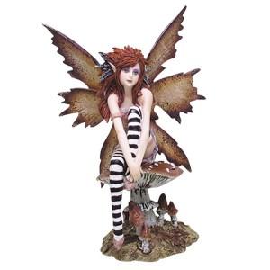 Naughty-Fairy