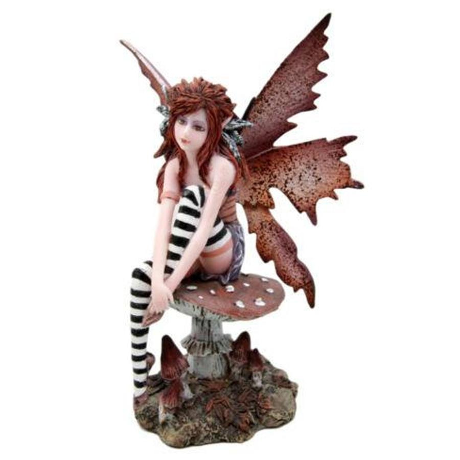 Naughty-Fairy-left-view
