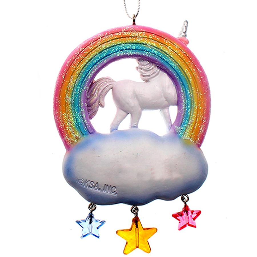 Unicorn-Ornament-Rainbow-back