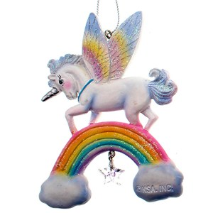 Unicorn-Ornament-back
