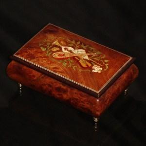 Italian-Inlaid-Musical-Jewelry-Box-Elm