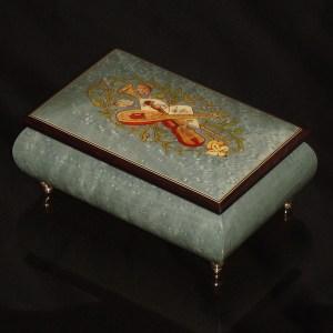 Italian-Inlay-Jewelry-Box-Light-Blue