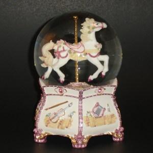 Carousel-Globe-15005