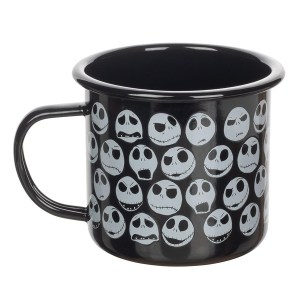 Jack-Tin-Mug-right-view