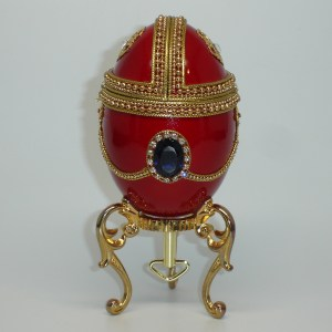 Royalty-Musical-Egg