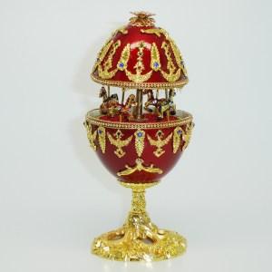 Ruby-Carousel-Musical-Egg