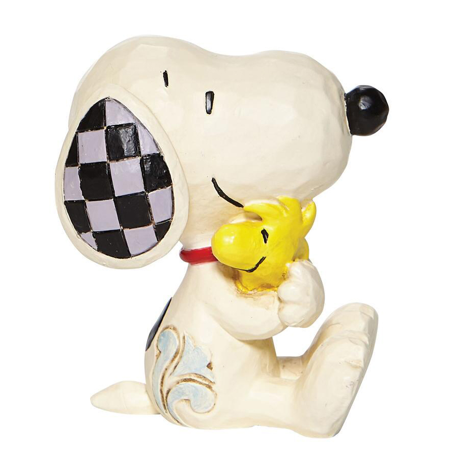 Snoopy-and-Woodstock-Hugs-right-view