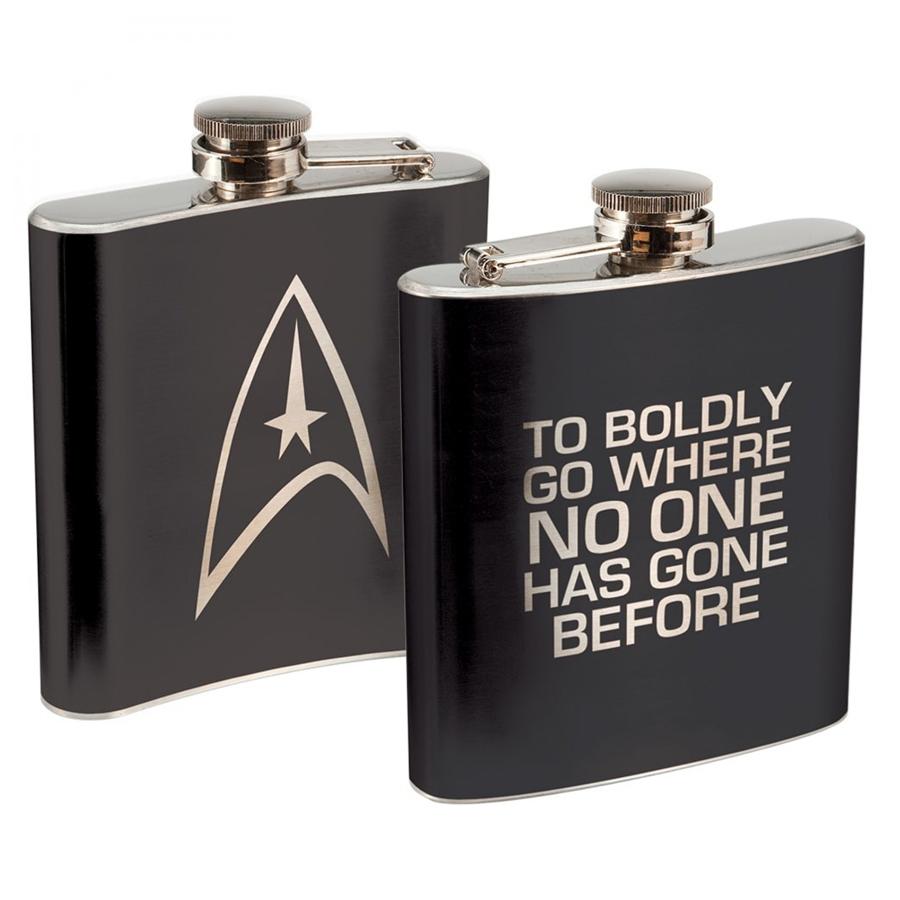 Star-Trek-Flask