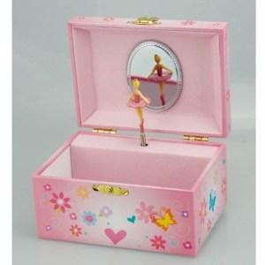 Unicorn-Jewelry-Box-open