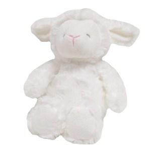 White-Lamb-musical-waggy-plush