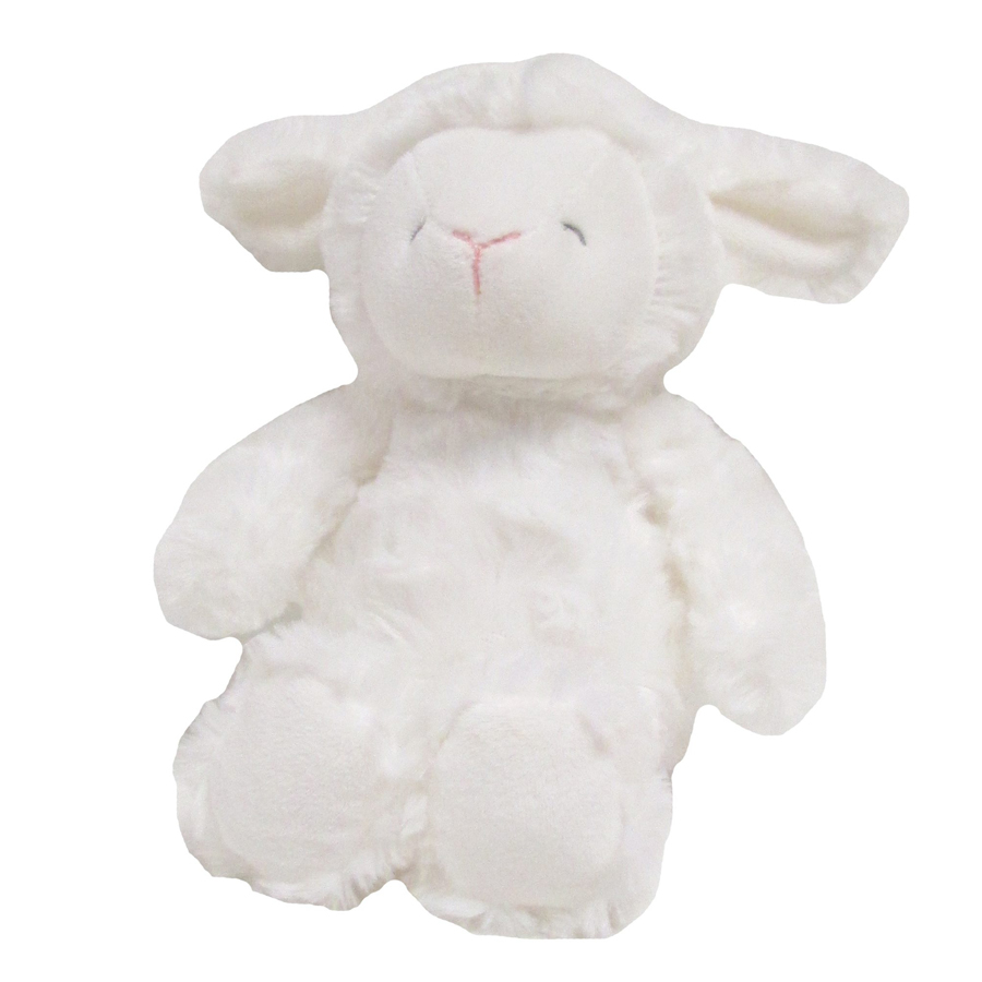 White-Lamb-musical-waggy-plush