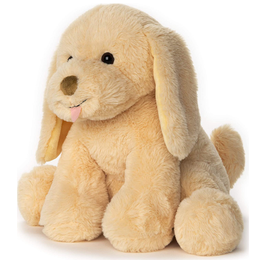 My-Pet-Puddles-Plush-Puppy-right-view