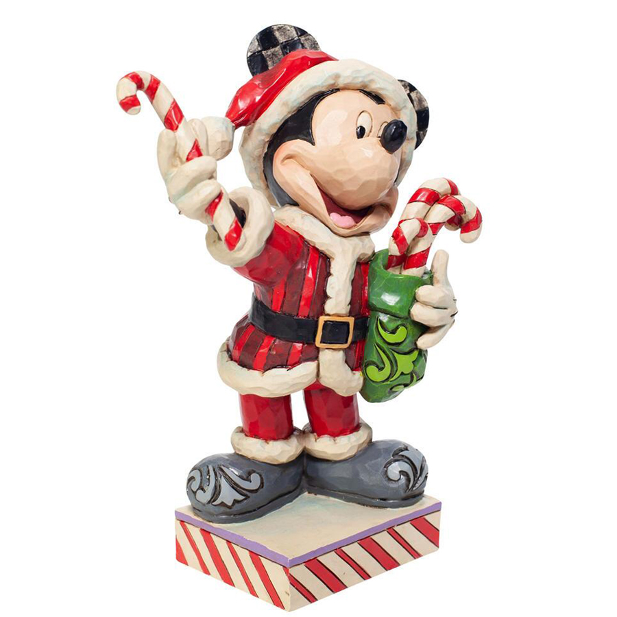 Mickey-Candy-Cane-left-angle