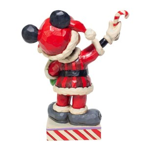 Mickey-Candy-Canes-back