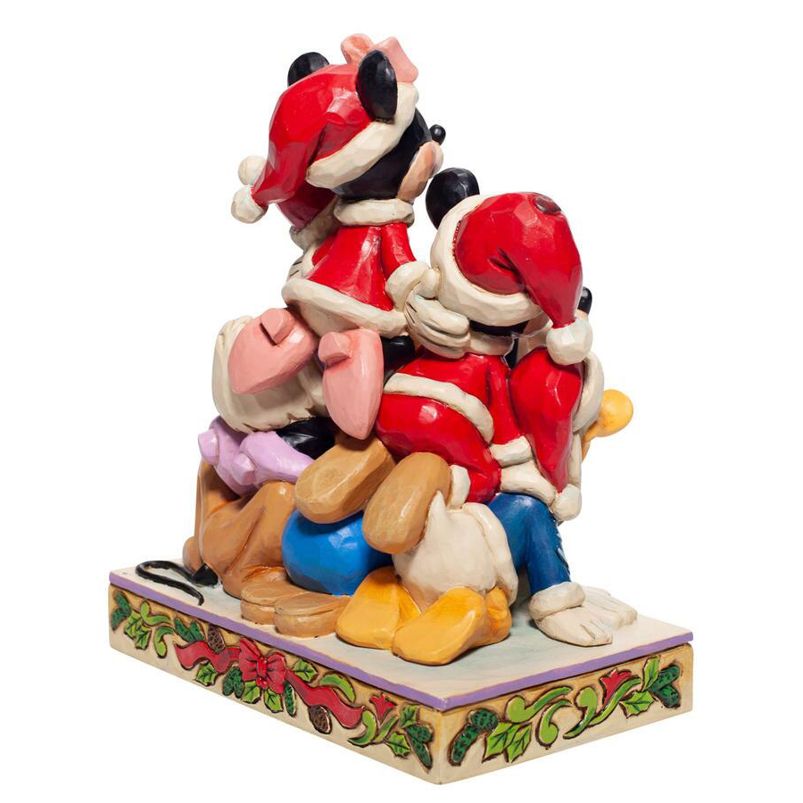 Mickey-Friends-Stacked-right-back-view