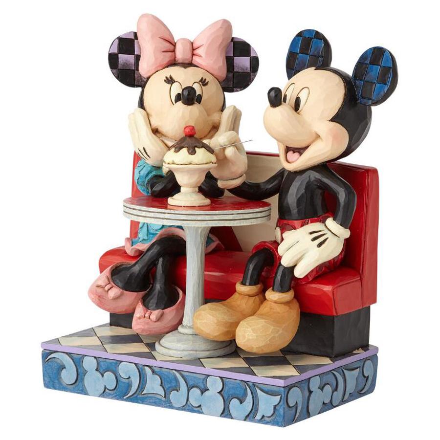 Mickey-Soda-Fountain-left-view