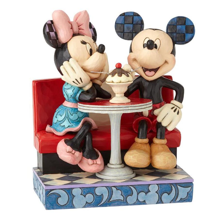 Mickey-Soda-Fountain-right-view