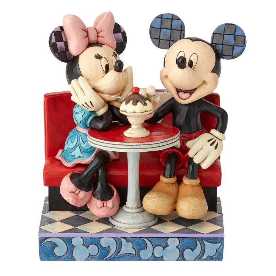 Mickey-Soda-Fountain-Jim-Shore