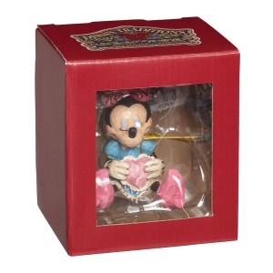 Minnie-Mouse-with-Heart-box