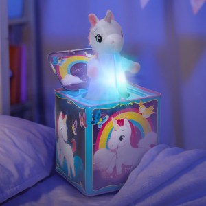 Unicorn-Jack-in-the-Box-night-view