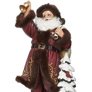 Believe-Santa-close-up