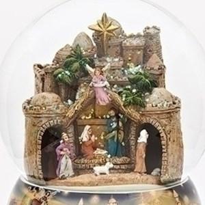 Bethlehem-Globe-close-up-top