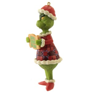 Beware-a-Grinch-ornament-side