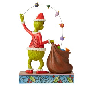 Grinch-Juggling-back-view