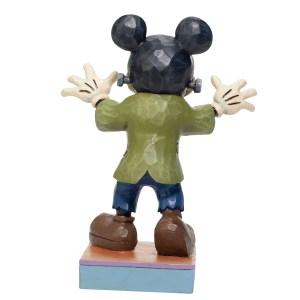 Halloween-Mickey-back-view