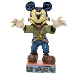 Halloween-Mickey-6007077