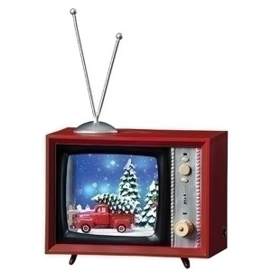 Red-Truck-TV