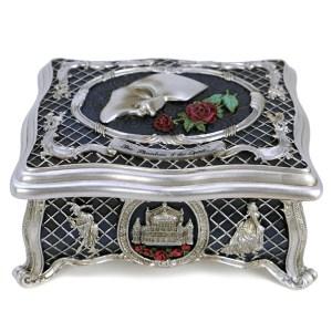 Phantom-Silver-Jewelry-Box